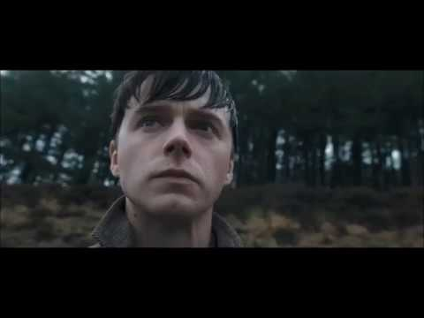 Jack Lowden — Interview At Edinburgh International Film Festival