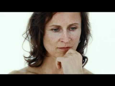 Three (Drei) - Trailer español