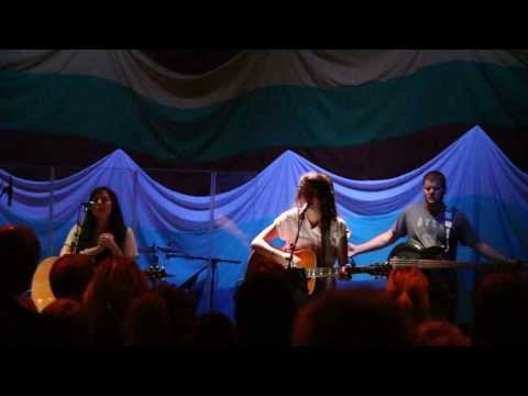 ROCKHarbor Church :: Costa Mesa :: Worship - Revelation Song