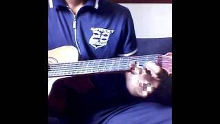 Musica de Kara Sevda Toygar Isikli Jenerik Muzigi- Guitarra!