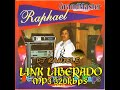 MIX (CD-LP) GRANDMASTER APRESENTA BEATS,FUNKS & RAPS Vol 3 1994 DJ RANIELE