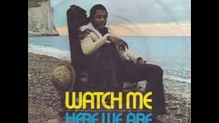 Video Labi Siffre - Watch Me download MP3, 3GP, MP4, WEBM, AVI, FLV Maret 2018