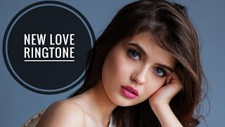 NEW LOVE SONG RINGTONE NAZAR Chahti hai Didar karna new love Ringtine