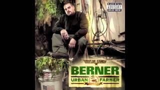 BERNER ( DON