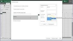 Office 365: Kyselylomake netissä