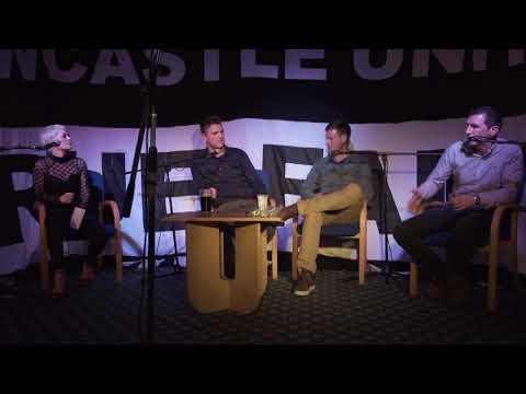 transfer forum part 2: Caulkin, Hardy & Hope
