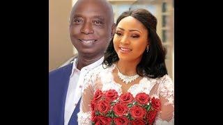 Congratulations  Regina Daniels wedding - Full Vedio