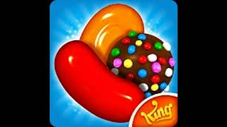 Candy Crush Saga MOD HACK 1.27.0.2 Unlimited Everything APK Download