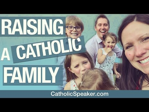 catholic dating prayers