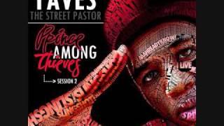 Yaves feat. KamBINO & Kierra Sheard- One