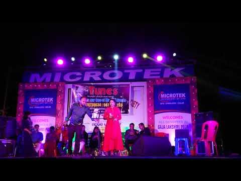 Jo Haal Dil Ka | Swarnali | Kumar Sanu | Alka Yagnik