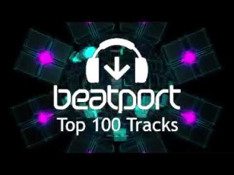 Tech House Set (Beatport Top 100 Tracks)