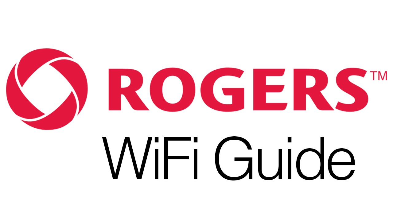 how to make rogers wifi faster