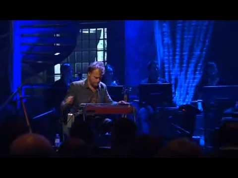Ray LaMontagne- Empty (BBC FOUR Session) mp3
