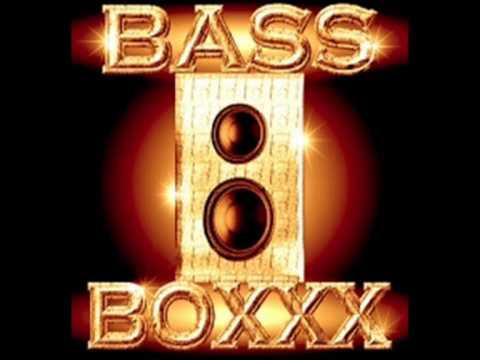 Isar - Bitte Bitte [Bassboxxx]