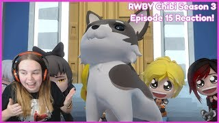 Video Use your silver eyes Ruby!! RWBY Chibi Season 3 Episode 15 Reaction! download MP3, 3GP, MP4, WEBM, AVI, FLV Oktober 2018