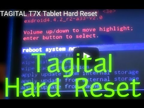Tablet Tagital Cover TOP 10 searching results