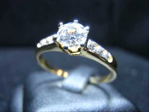 ราคาจํานําทองคํารูปพรรณวันนี้ แหวนทองครึ่งสลึงเท่าไหร่