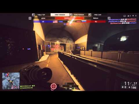 Battlefield 4 Hacker caught in spectator mode (2)