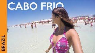 road-trip-from-rio-de-janeiro-cabo-frio-brazil-2018