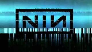 Nine Inch Nails - Only (Exstus remix)