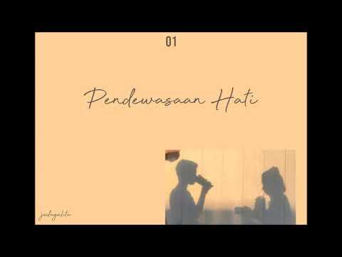 PODCAST |  Pendewasaan Hati