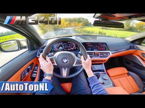 bmw-m340i-xdrive-|-pov-test-drive-|-drifts-&-launch-control-by-autotopnl