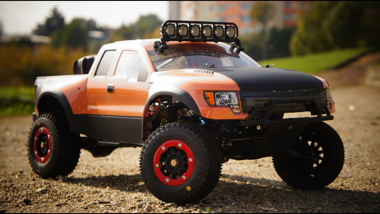 pro rc trucks with Watch on Productdetail likewise Racing Speed Energy Stadium Super Truck Series St Louis Missouri besides Hop Up Corner Axial Yeti Score Trophy Truck likewise Losi Baja Rey Desert Truck in addition Axial Scx10 Mud Truck Conversion Part One.