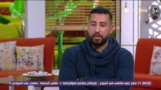 8 الصبح - الكابتن محمد عبدالله يتوقع تشكيل النادي الزمالك أمام الأهلى فى مباراة السوبر اليوم