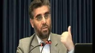 Cin Sûresi / İnsan ve Cinler