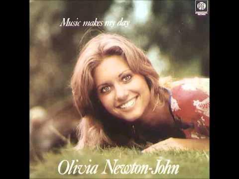 Olivia Newton-John - Amoureuse