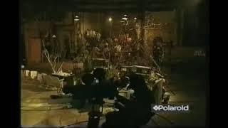 Шоу довгоносиков на немецком
