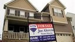 April U.S. Existing Home Sales Rose More Than Forecast: Video