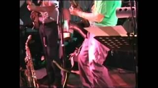 Deseri - Frank Zappa by Muzquitos