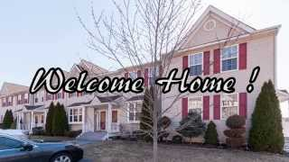 31 Linda Lane, Aston, PA 19014 - MLS 6359347