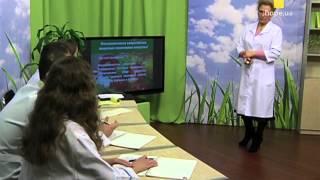 видео Аптека на столе: полезные свойства овощей и фруктов (часть первая)