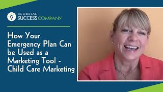Child Care Marketing Solutions http://www.childcare-marketing.com/?...