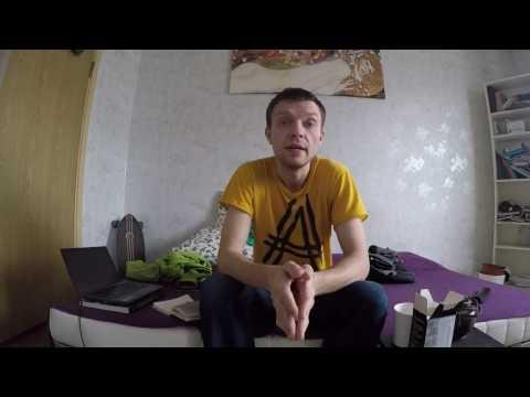 Головкин переджебил Джейкобса - тревожный анализ и обзор !!!