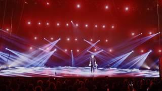 chihhan chao diabolo 38th festival mondial du cirque de demain paris 2017 cirque phenix