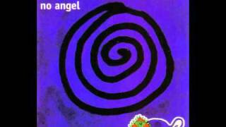 Sunscreem - No Angel (Keith Litman Club Mix)