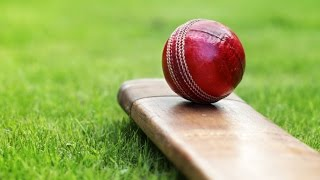 Live cricket Scores | Ball by Ball commentary - behind the scenes - ball by ball commentary