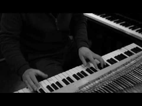 Trio Subtonic - Sand Dollar (Fiction)