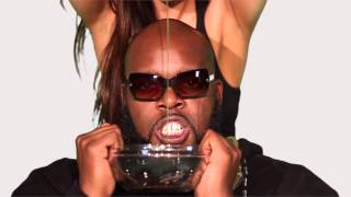 Omarion Feat. Rick Ross Lets Talk (Parody Lets Dance)