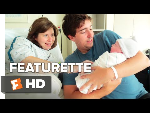Stronger Featurette - Who is Jeff Bauman? (2017) | Movieclips Coming Soon