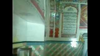 Dargah E Aliya Maira Sharif Pindi Gheb