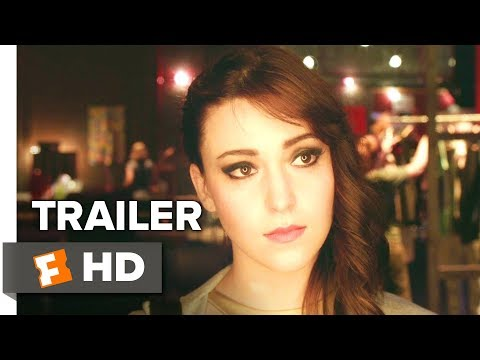 Heartbeats Trailer #1 (2018) | Movieclips Indie