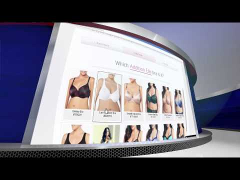 f3c17b7d8 The Curvy Fashionista Discusses Brayola s Best Bras for Plus Size ...