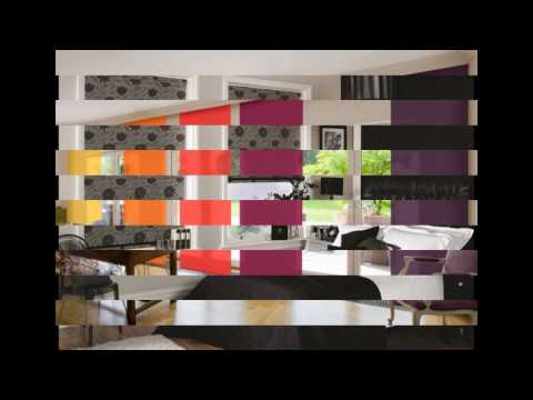 National Blinds | Made to Measure Blinds For Every Budget