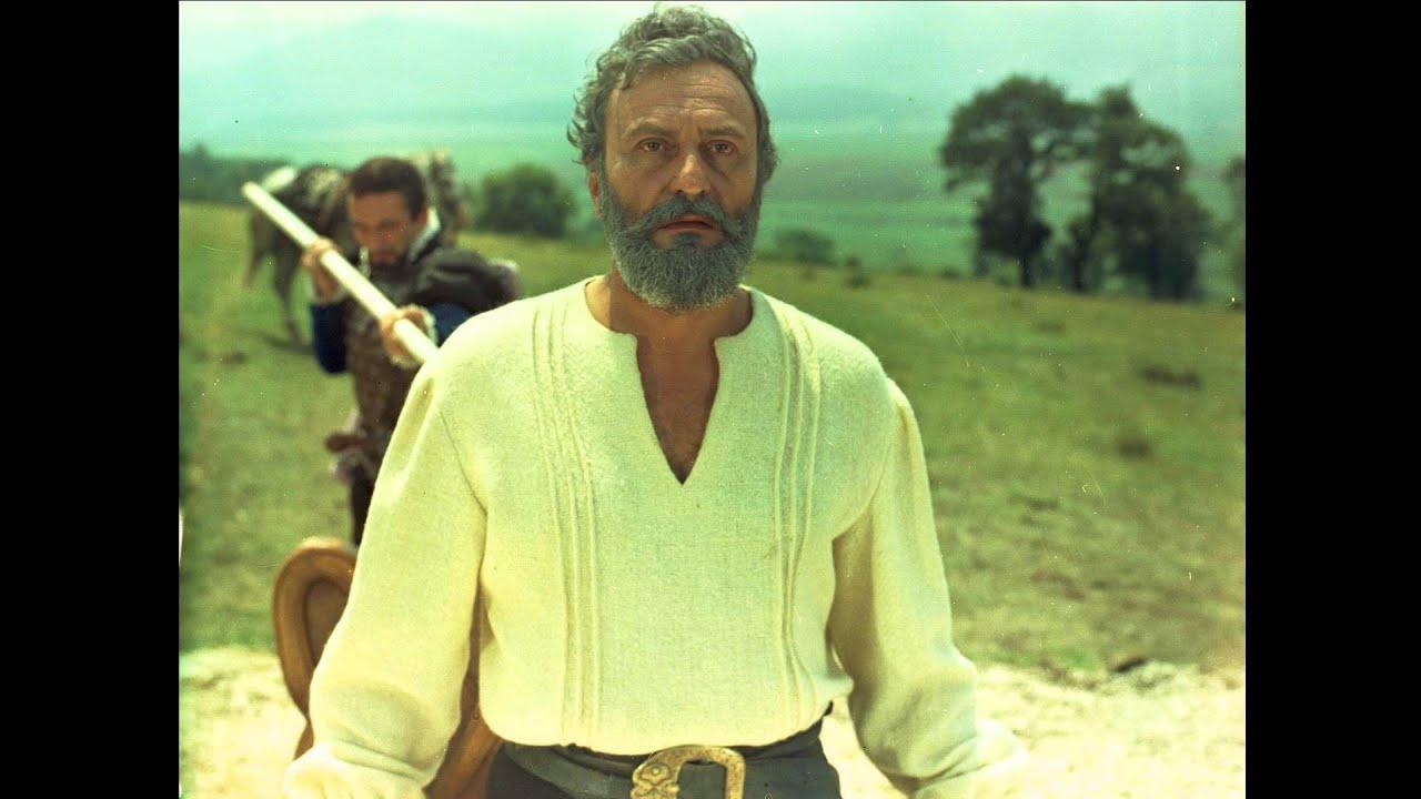 Amza Pellea, one of the most iconic Romanian actors, to be ...  |Amza Pellea