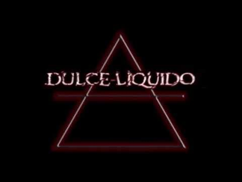 Dulce Liquido-Misantrophy